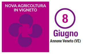 Evento Annone Veneto